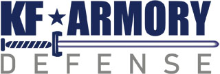 KF Armory Defense, LLC
